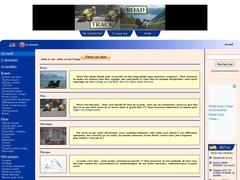 Track & Road - Le site de la moto sur piste et sur route