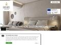 Livadia - Erato Hotel