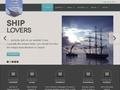 Musée Maritime Chios