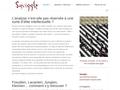 Le blog de Serge Tisseron