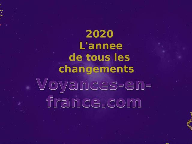 voyances-en-france.com France Belgique Suisse Dom-Tom