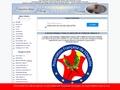 Perruche Ondulée France, élevage, reproduction, photos et statistiques