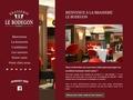 Brasserie Le Bodegon à Lourdes Hautes-Pyrénées