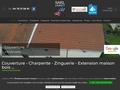 www.charpente-jamet26.fr