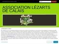 Association LéZarts de Calais
