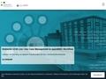 Bâtir Digital Suisse - BuildingSMART