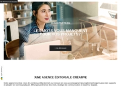 Comheat - Agence de communication et media