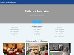 Chambres d'hôtes La Forestière