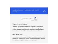 Exto Store Credit (Enterprise version)