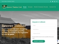 Beaver Timber Limited