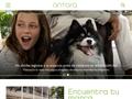 Centros Comerciales - Antara Polanco
