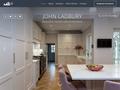 John Ladbury and Company