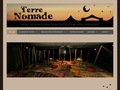 Terre Nomade