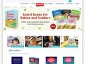 Islamic Books - Goodword Books, Children's Islamic Books, Islamic Books Shop, Quran Stories for Kids