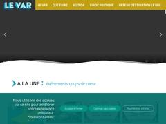 Le site officiel du tourisme varois pour vos vacances - Visitvar