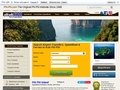 Phi Phi Island Hotels and Travel Guide