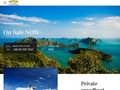 Welcome to Koh Phangan.com, the original website of Koh Phangan, Another Island Paradise, Thailand