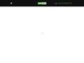 Samui-Info - Thailande - Portail Francophone de Samui, infos, hotels, bungalows, guide, tourisme, iles