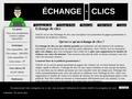 echange de clic gratuit et sans inscription