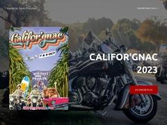 Aurignac Sous Pression ( 31 )