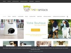Animaniacs pour la défense animale