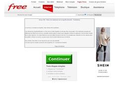 Taxi Roland – taxi aeroport Marseille