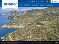 Visit Roses | Web oficial de Turisme de Roses  - Visit Roses