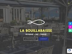 La Bouillabaisse | Restaurant Bar à Giens - Hyères