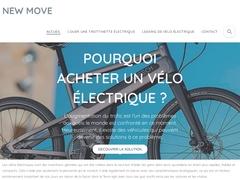 Les vélos-électriques.com
