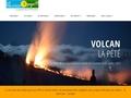 ile de la Réunion, le guide pratique et complet