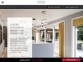 Cambridge Kitchens & Bathrooms