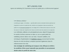 Net-linking.com