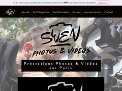 Swen Durieux