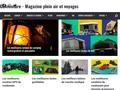 Go Aventure : Recherche compagnon de voyage