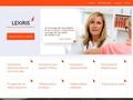 CANET - AO Assist Pro : spécialisé marchés d'appels d'offres
