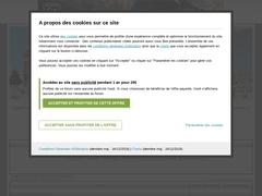 Voyage Forum Grèce
