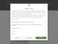 320 * Sycamore