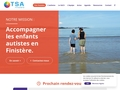 aba-finistere