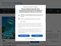docteur wading