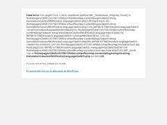 Hotel Vernet les Bains