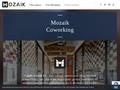 Mozaik Coworking