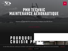 PMH Technic