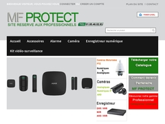 Mf Protect