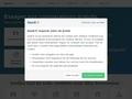 ITANDI site de comparateur de mutuelle santé chien pas cher