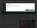 Sewing Shop Lillehammer AS