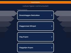 Services culturels de la ville de Figeac