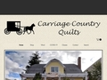 Carriage Country Quilts