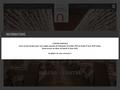 Restaurant Le Caveau Des Arches