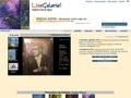 Galerie virtuelle et galerie d'Art à Honfleur
