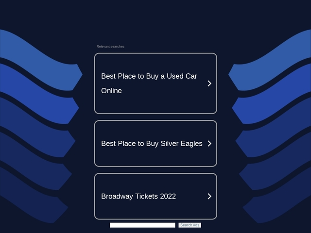 best place to buy shoes